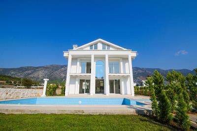 ovacik-villa-for-sale-jpg4