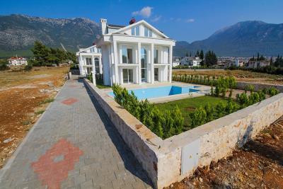 ovacik-villa-for-sale-jpg6