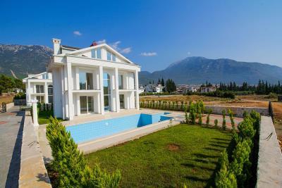 ovacik-villa-for-sale-jpg5