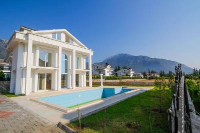 ovacik-villa-for-sale-jpg7