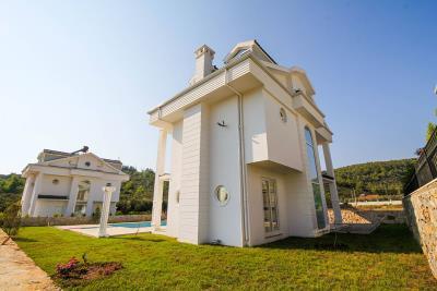 ovacik-villa-for-sale-jpg8
