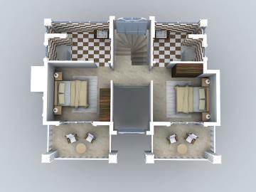 P-First-floor-Plan--3----Kopya
