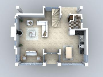 P-Ground-floor