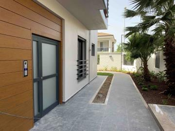 Apartments-For-Sale-In-Calis-Fethiye5
