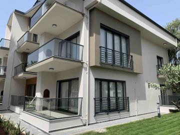 Apartments-For-Sale-In-Calis-Fethiye7