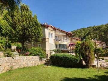 Gocek-apartment-for-sale