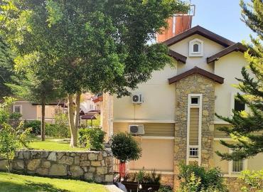 Gocek-apartment-for-sale3