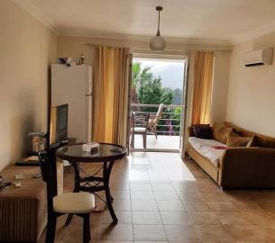 Gocek-apartment-for-sale4