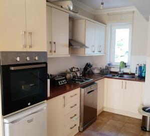 Gocek-apartment-for-sale5