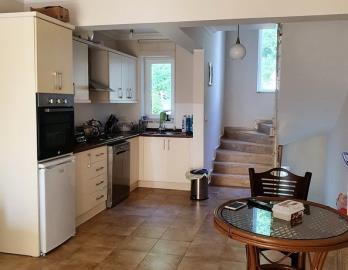 Gocek-apartment-for-sale6