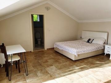 Gocek-apartment-for-sale11