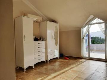 Gocek-apartment-for-sale12