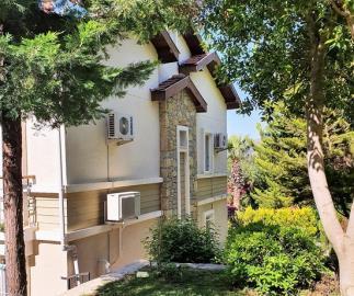 Gocek-apartment-for-sale13