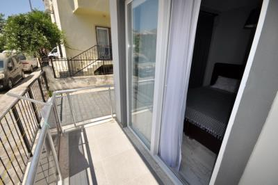 fethiye-calis-beach-apartment-for-sale-9