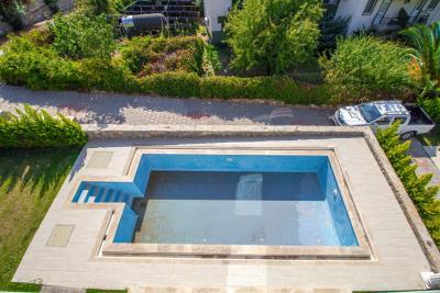 brand-new-villa-for-sale--1-