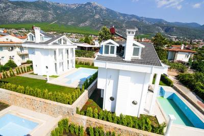 brand-new-villa-for-sale--3-