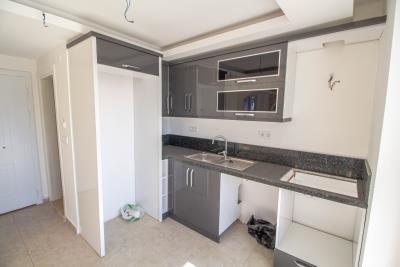 brand-new-villa-for-sale--11-
