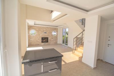 brand-new-villa-for-sale--12-