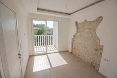 brand-new-villa-for-sale--15-
