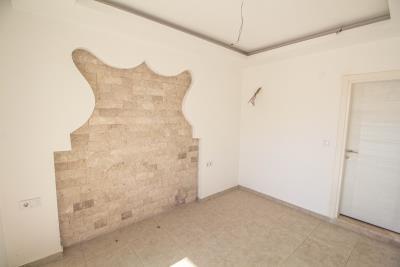 brand-new-villa-for-sale--18-