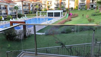 property-for-sale-in-fethiye-area-turkey-7-1200x680