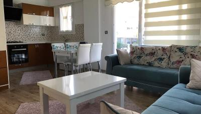 property-for-sale-in-fethiye-area-turkey-10-1200x680