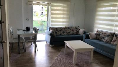property-for-sale-in-fethiye-area-turkey-9-1200x680