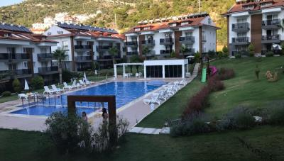 property-for-sale-in-fethiye-area-turkey-19-1-1200x680