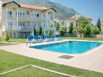 ovacik-apartments-fethiye-3-bedroomshared-pool-im-93116