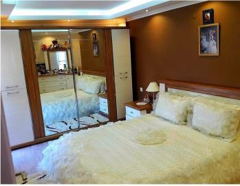 Property-For-Sale-In-Fethiye-2-2