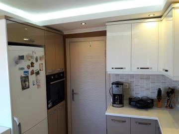Property-For-Sale-In-Fethiye-4-1