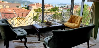 Property-For-Sale-In-Fethiye-5-1