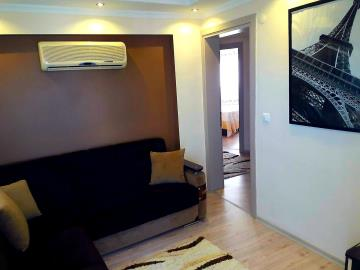 Property-For-Sale-In-Fethiye-6-1