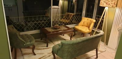 Property-For-Sale-In-Fethiye-8-1