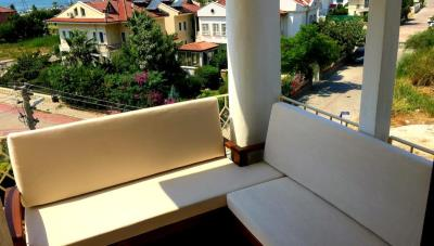 Property-For-Sale-In-Fethiye-9-1-1200x680