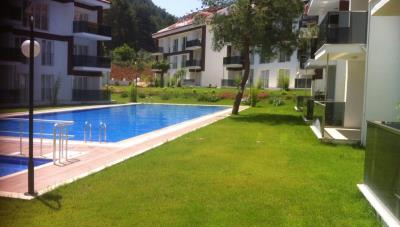 Property-For-Sale-In-Fethiye-2-1-1200x680
