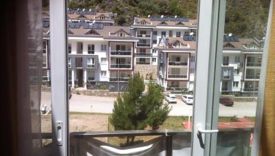 Property-For-Sale-In-Fethiye-6-1200x680