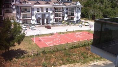 Property-For-Sale-In-Fethiye-7-1200x680