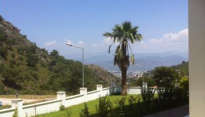 Property-For-Sale-In-Fethiye-9-1194x680