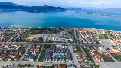 Fethiye-Central-Apartment-For-Sale1-scaled