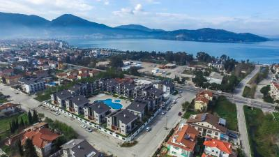 Fethiye-Central-Apartment-For-Sale2-scaled