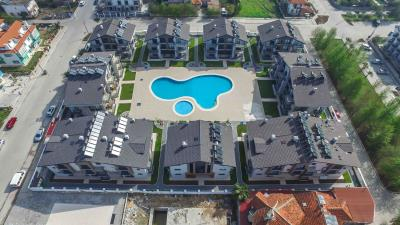 Fethiye-Central-Apartment-For-Sale3-scaled