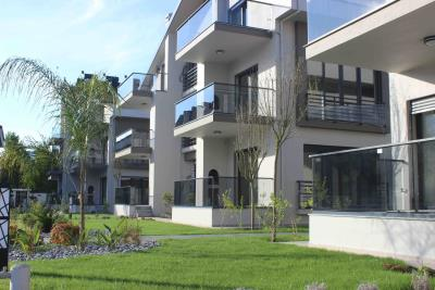 Fethiye-Central-Apartment-For-Sale5-scaled