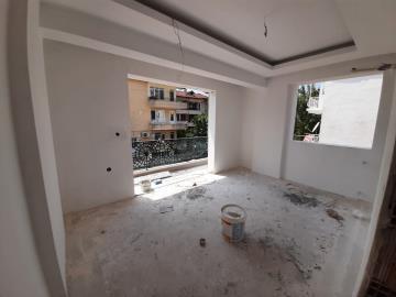 apartment-for-sale-fethiye-turkey