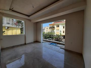 apartment-for-sale-in-fethiye