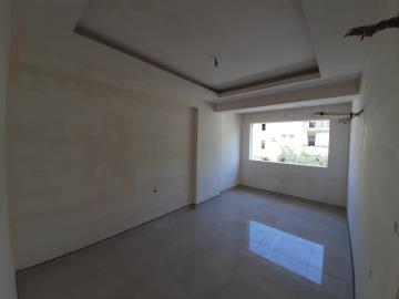 2-bedroom-apartment-fethiye