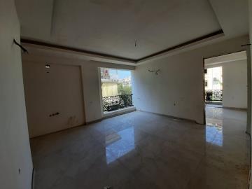 fethiye-property-sale