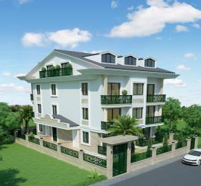 Property-For-Sale-In-Fethiye-8-8