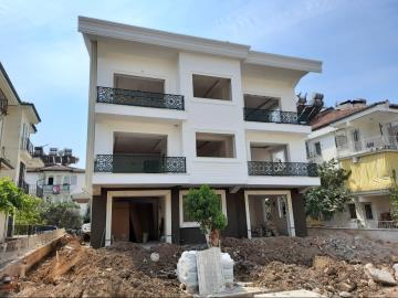 fethiye-apartment-for-sale