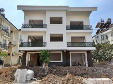 Property-For-Sale-In-Fethiye-1-13